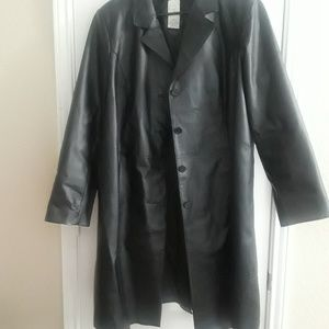 2cdb818cfd8 Roaman s Jackets   Coats